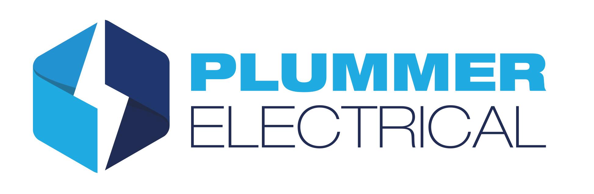 Plummer Electrical